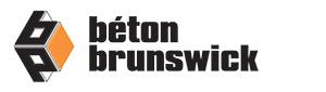 BÉTON PROVINCIAL/BÉTON BRUNSWICK