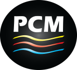 PCM SOLUTION D'AFFAIRES