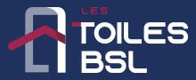LES TOILES BSL