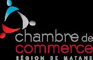 Chambre de Commerce de la Région de Matane